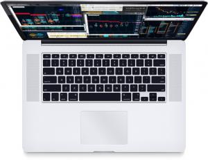 laptopWithVolGraphTopView