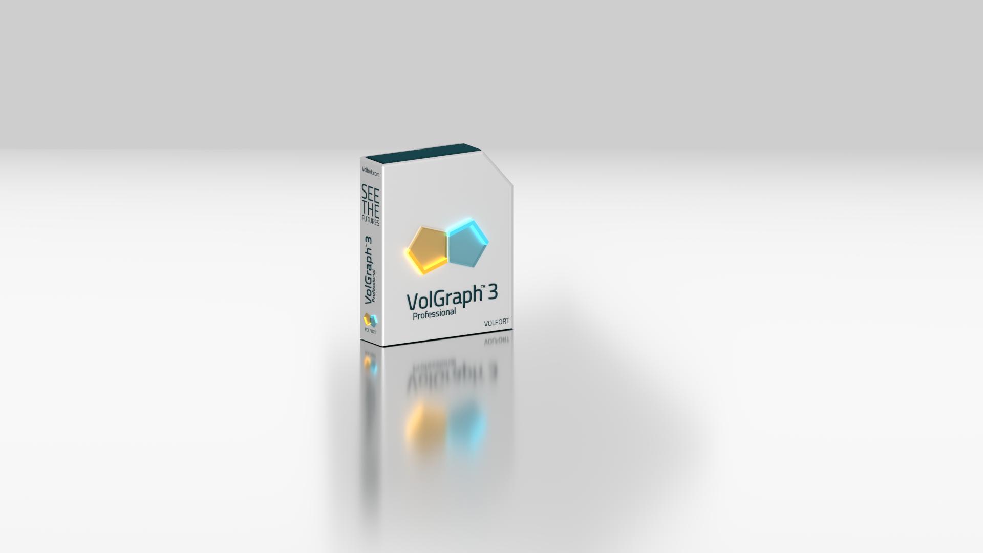 box3dVolGraph3Pro_2
